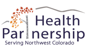 The Health Partnership Serving Northwest Colorado
