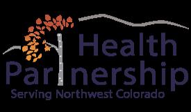 The Health Partnership Serving Northwest Colorado