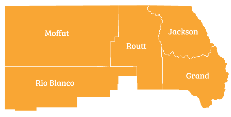 County Select