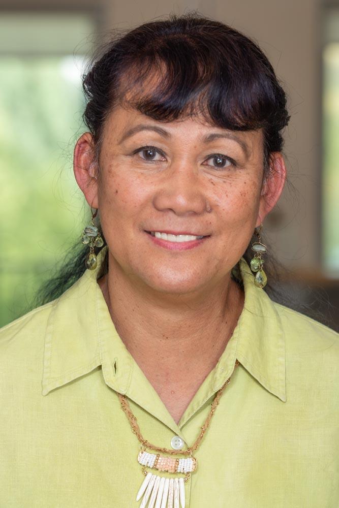 Marissa Jaime, Routt County